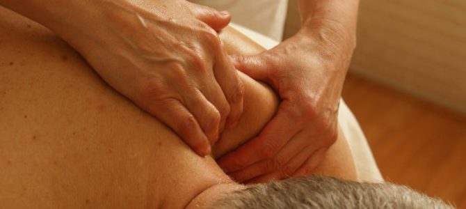 Sports Massage – what does it really mean?