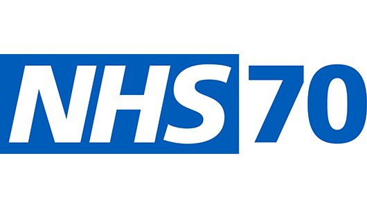 Happy 70th Birthday to the NHS!